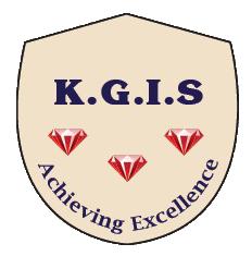 Khartoum G.E.M.S